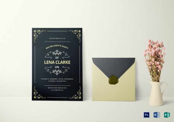 final-fling-bachelorette-invitation-template