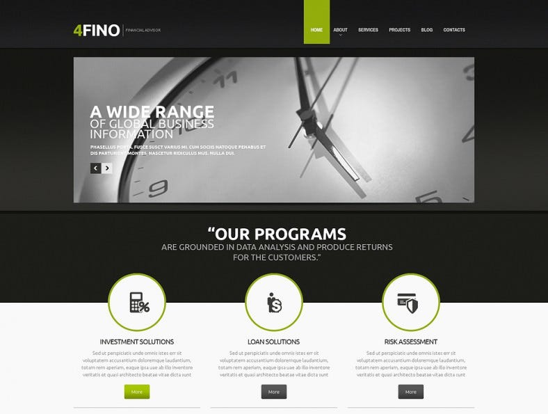 financial advisor drupal template 2 788x595