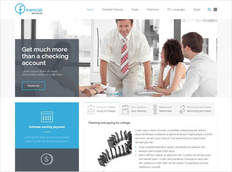 financial advisor multipurpose joomla template 48 788x584