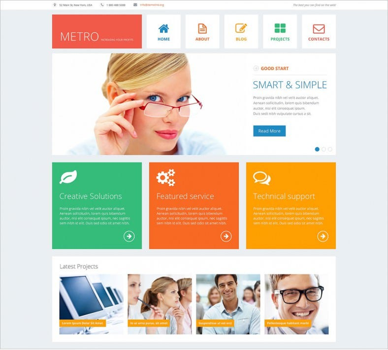 financial advisor responsive joomla template 75 788x711