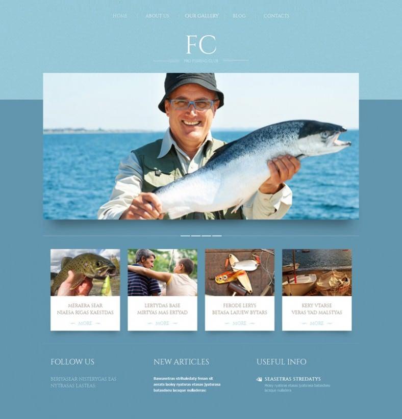 fishing blue responsive wordpress theme 75 788x823