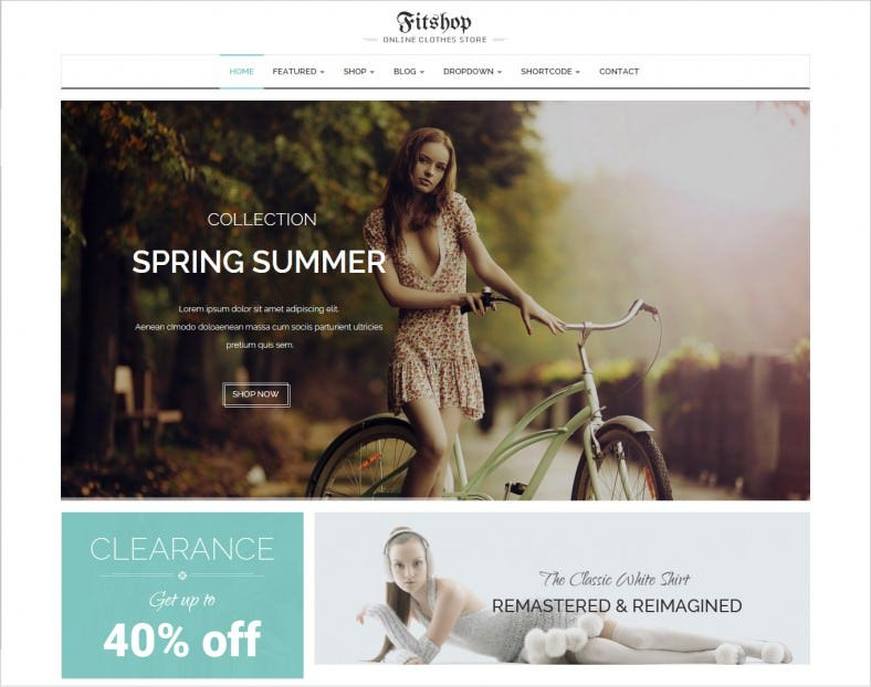 fitsho for selling products wordpress theme 58 788x622