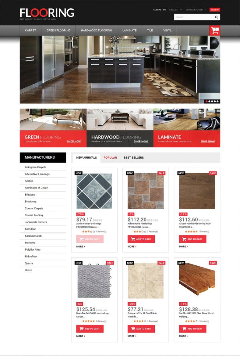 flooring prestashop theme 139 788x1167