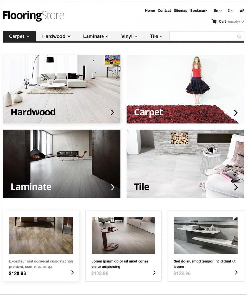 flooring store responsive prestashop theme 139 788x940