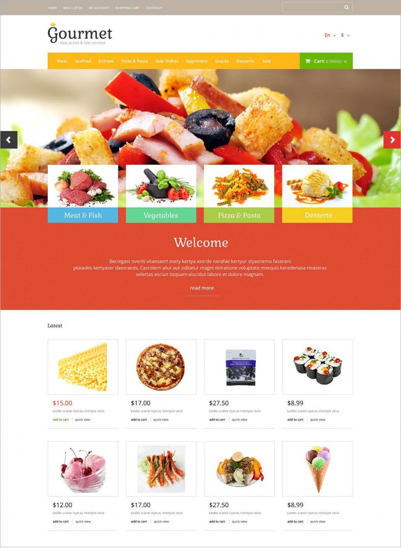 food shop opencart template 89 788x1077
