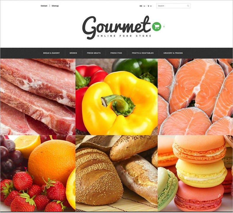 food shop psd theme 139 788x721