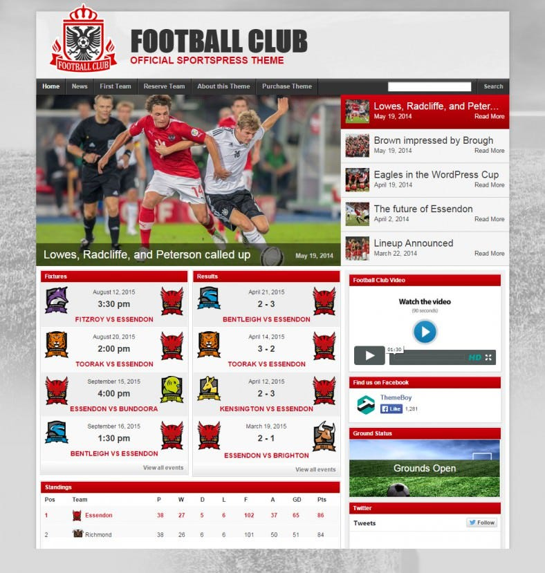 football club responsive wordpress theme 79 788x829