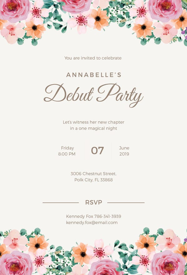 formal-debut-invitation-template-to-print