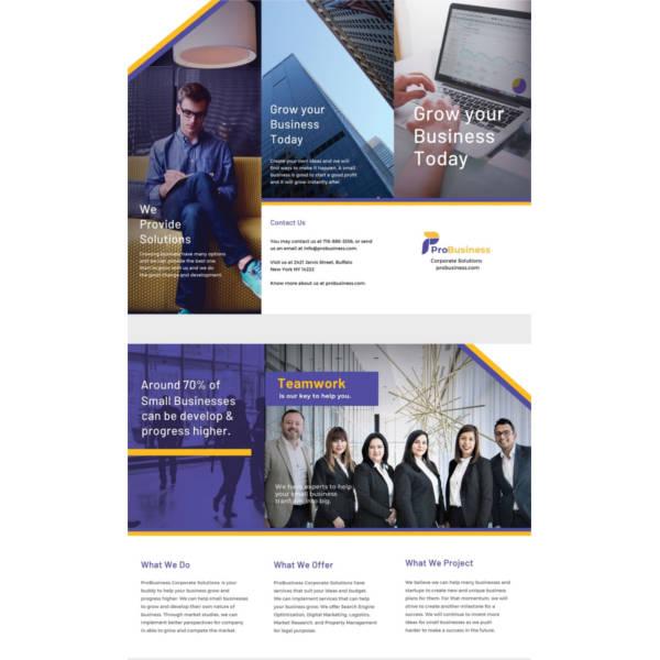 free-corporate-business-brochure-template