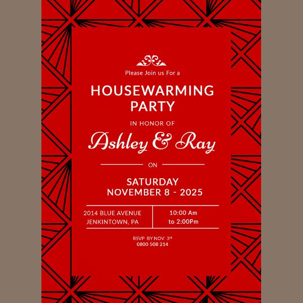 free-sample-housewarming-invitation-template