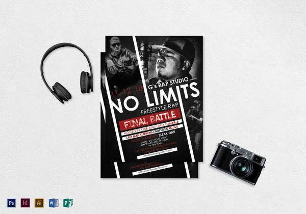 freestyle-rap-music-flyer-template-in-psd