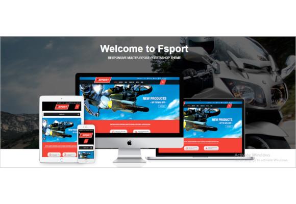 fsport-sport-store-responsive-prestashop-theme