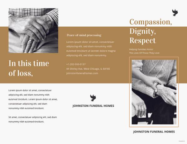 funeral-brochure-template