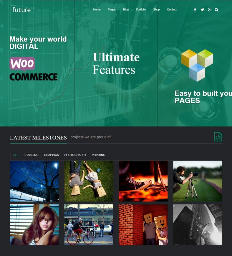 future15 green responsive wordpress theme 58 788x868
