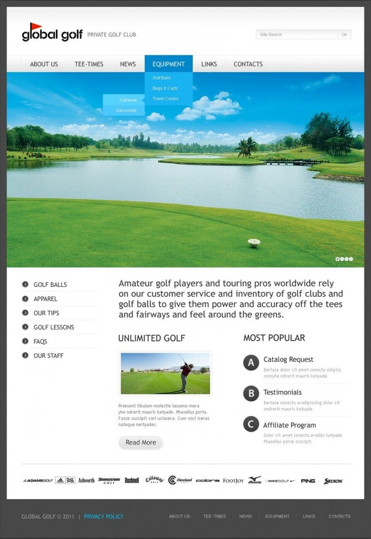 global golf responsive wordpress theme 65 788x1142