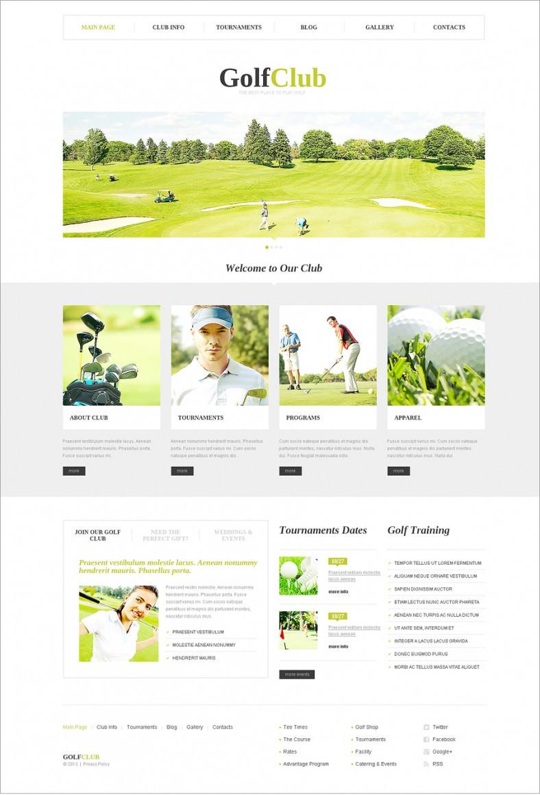 golf club responsive wordpress theme 75 788x1160
