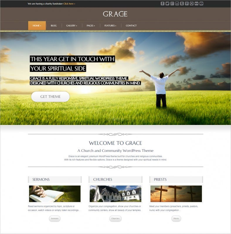 grace a responsive church wordpress theme 48 788x801