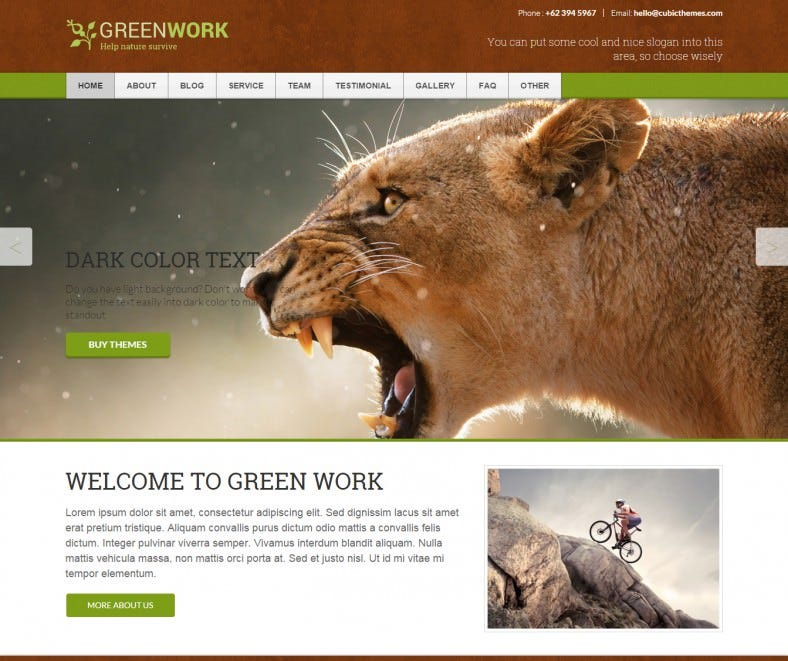 greenwork responsive wordpress theme 39 788x661