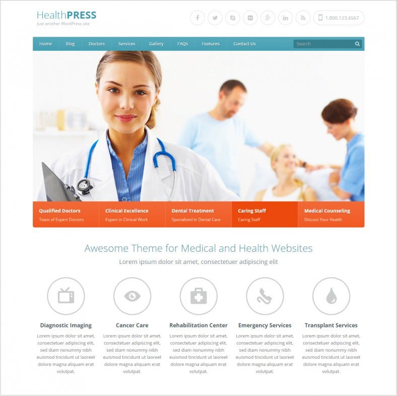 healthpress acupuncture wordpress theme 48 788x786