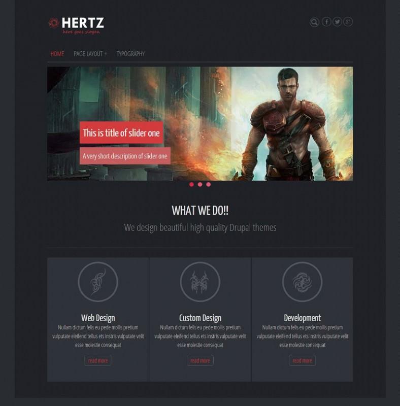 hertz 788x800