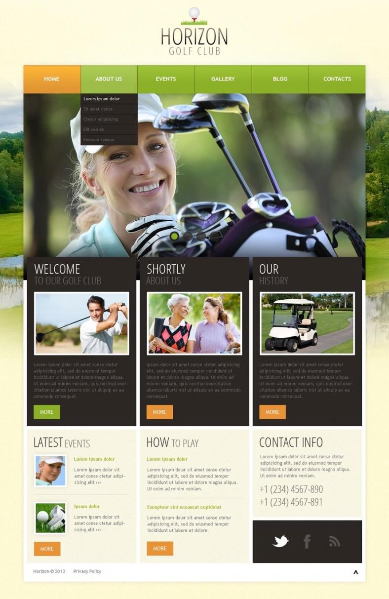 horizon golf responsive wordpress theme 67 788x1213