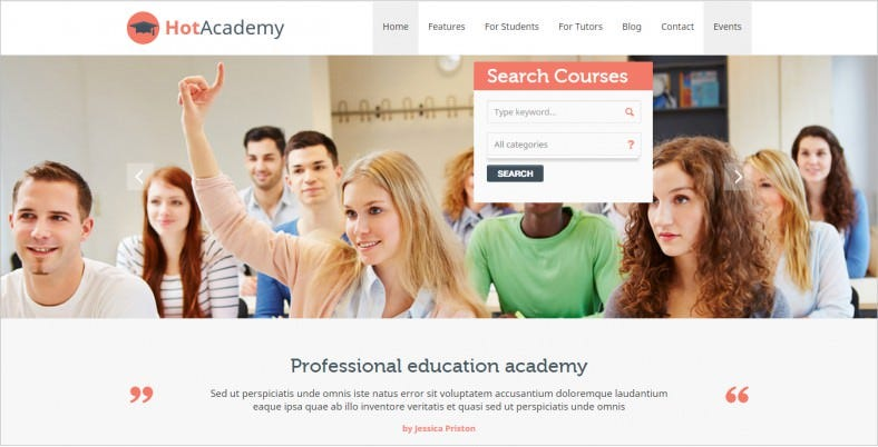 hot education academy template 39 788x402