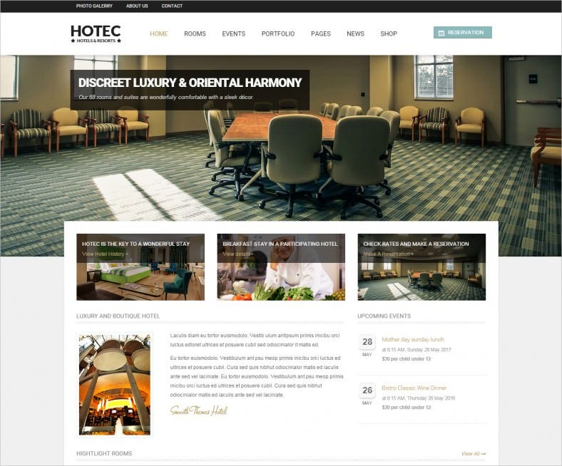 hotec responsive hotel spa resort theme1 788x654