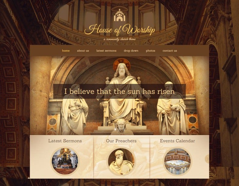 house of worship religion church wordpress theme 48 788x614