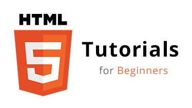 html5tutorialsforbeginners