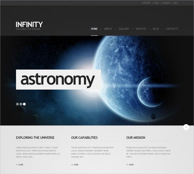 infinity responsive wordpress theme 67 788x705