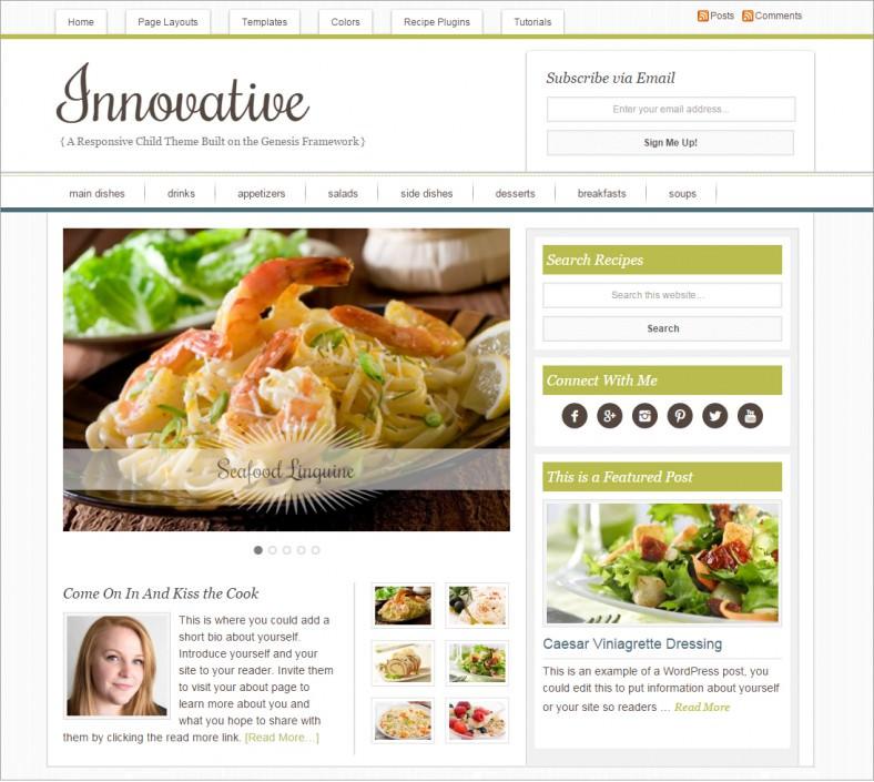 innovative green responsive wordpress theme 45 788x705
