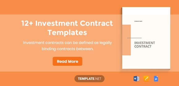 investmentcontracttemplates1