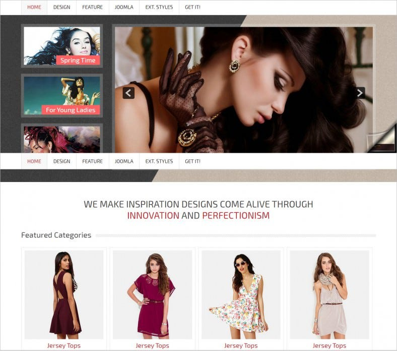 jsn glamo befits retail websites 59 788x696