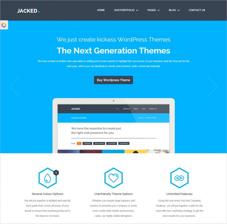 jacked creative html5 template 16 788x776