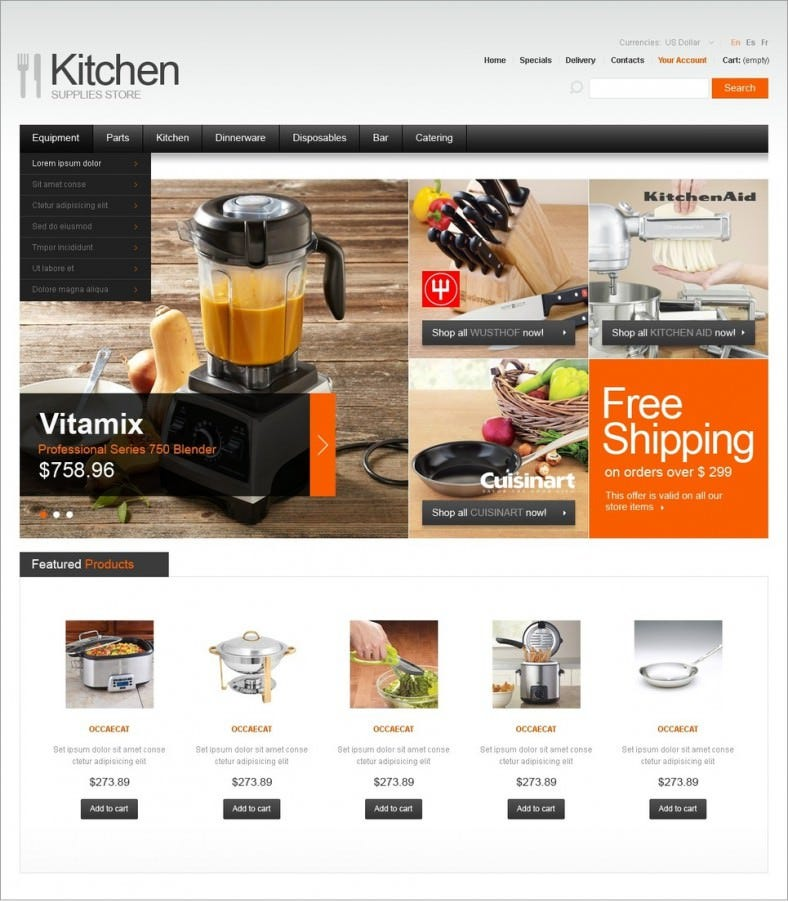 kitchen supplies prestashop theme 39 788x902