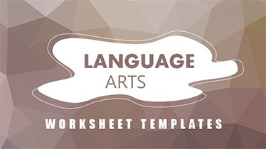 languageartsworksheets