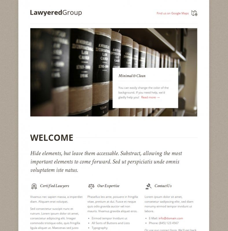 lawyered responsive drupal template 48 788x798