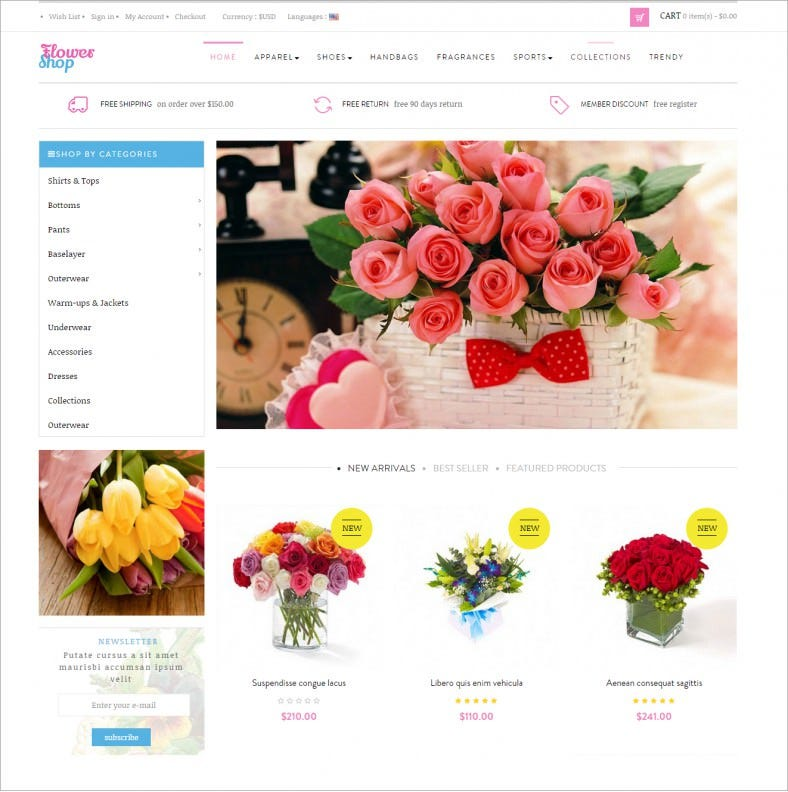 leo flower responsive theme 59 788x792