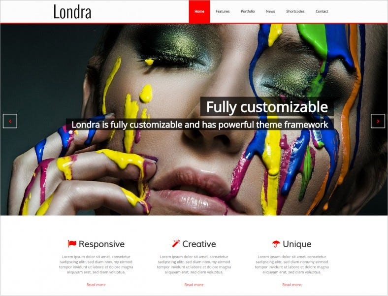 londra red responsive wordpress theme 59 788x601