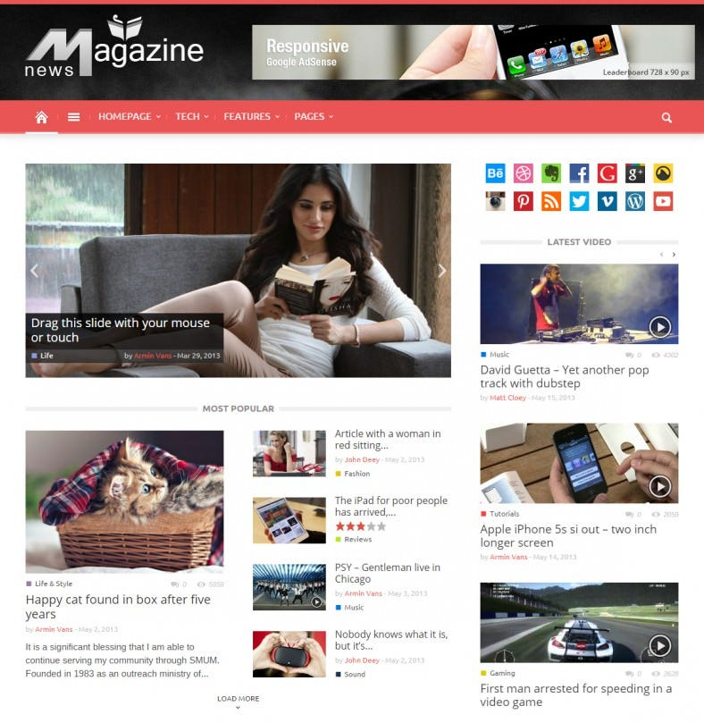 magazine news responsive wordpress theme 48 788x809