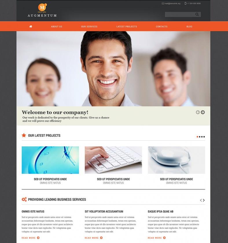 marketing agency responsive joomla template 75 788x841