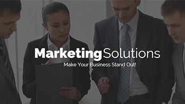 marketingcompanyjoomlatemplates