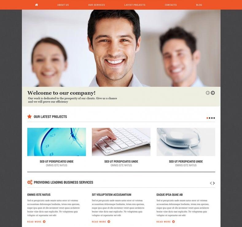 marketing company responsive joomla template 75 788x739