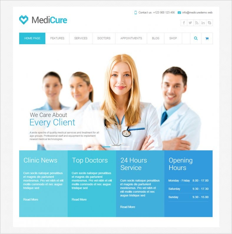 medicure acupuncture wordpress theme 48 788x794