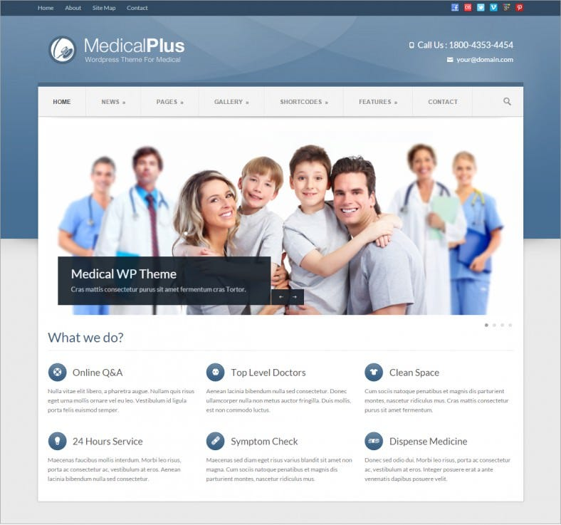 medical plus acupuncture wordpress theme 48 788x737