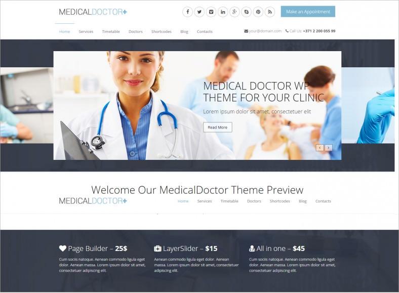 medicaldoctor acupuncture wordpress theme 58 788x579