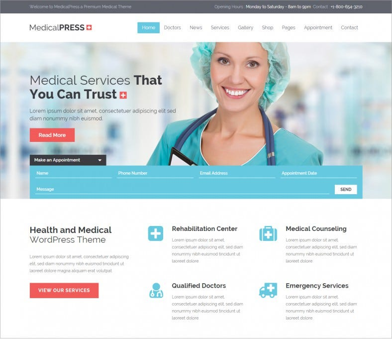 medicalpress acupuncture wordpress theme 58 788x681