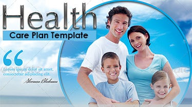 11+ Mental Health Care Plan Templates - PDF, DOC | Free ...