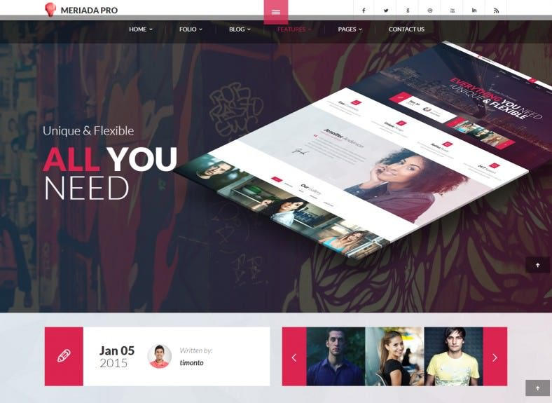 meriada red responsive wordpress theme 48 788x575
