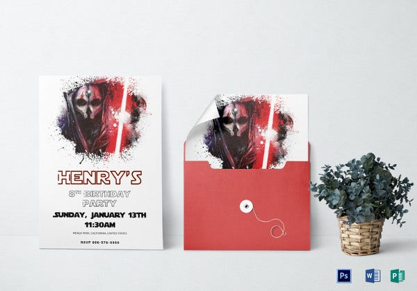 modern-star-wars-birthday-invitation-card-template